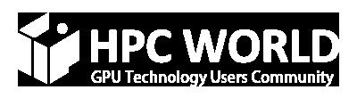 HPC WORLD